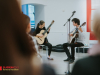 Otvoritev razstave ob 200-letnici glasbenega šolstva na Slovenskem, 14.4.2017 Ravne na Koroškem