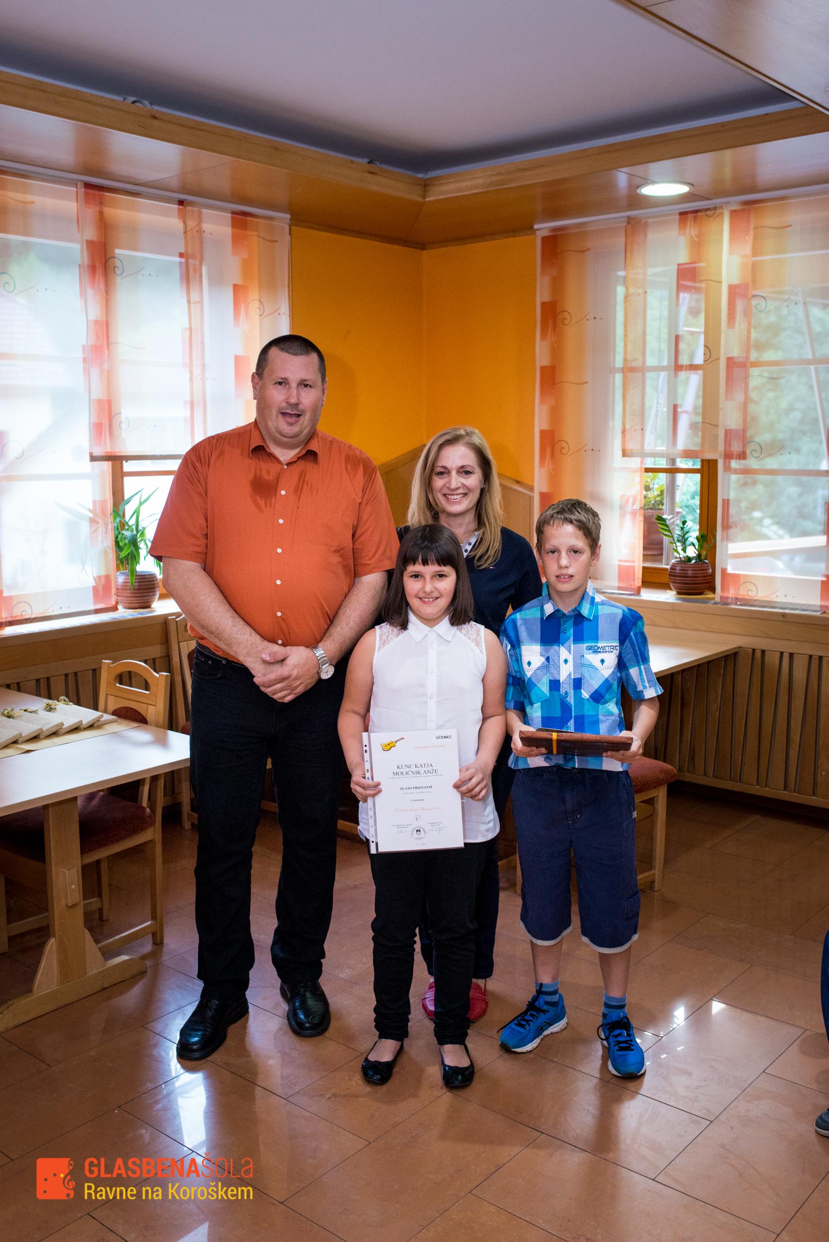 podelitev-prizanj_062015-20