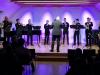 Srečanje trobilcev glasbenih šol koroško-celjske regije, 16.1.2018