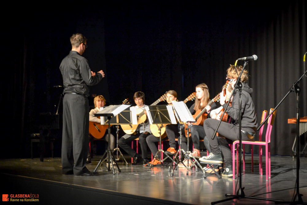 gs_koncert_crna_2015-51