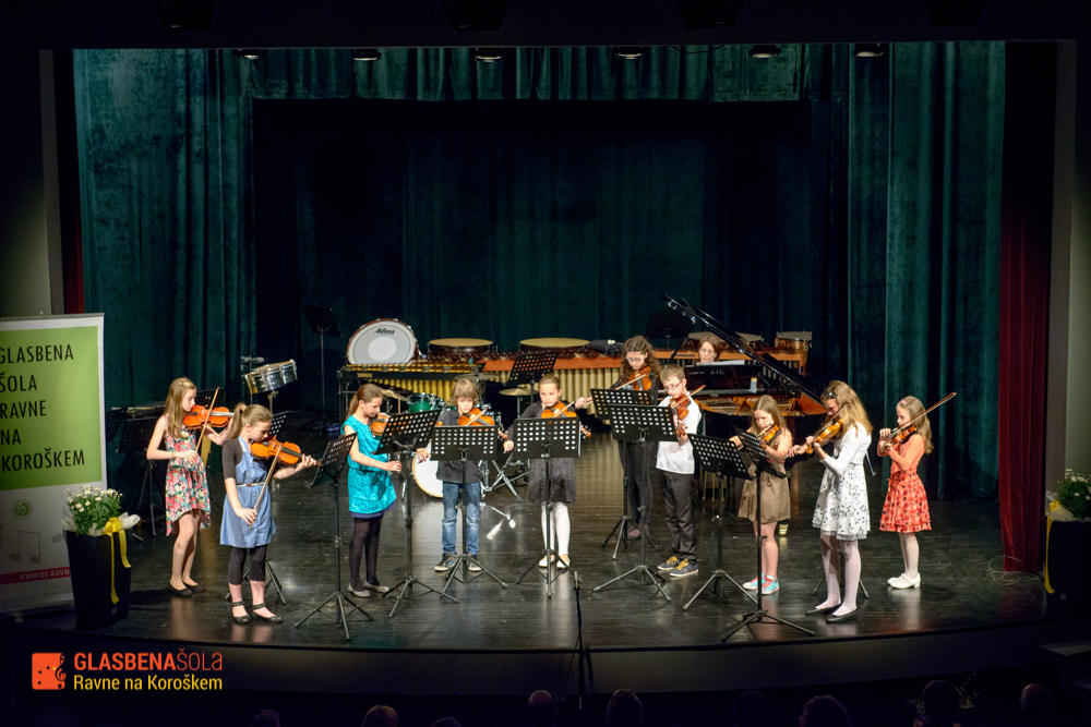 koncert-orkestrov-19-05-1