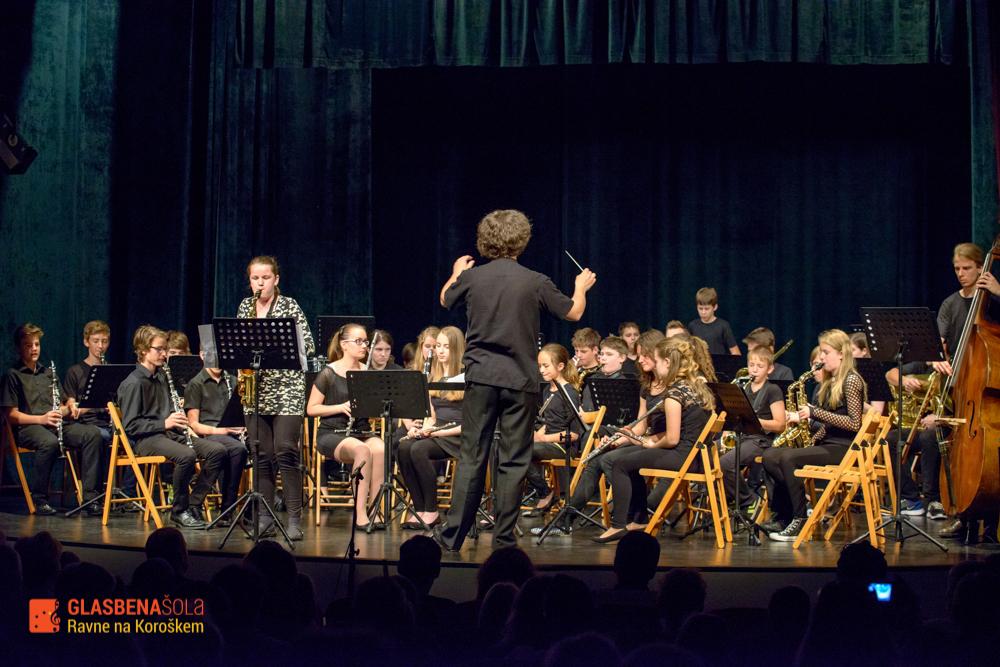 koncert-orkestrov-19-05-102
