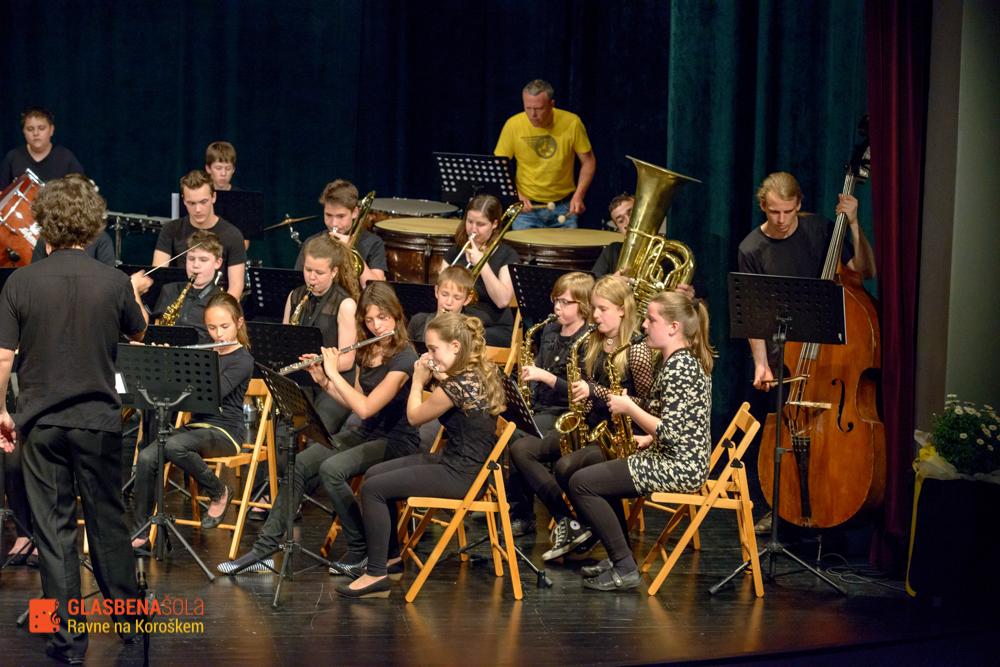 koncert-orkestrov-19-05-108
