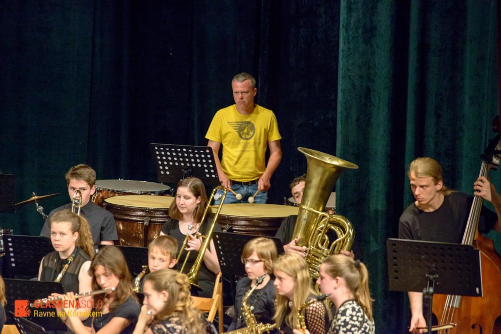 koncert-orkestrov-19-05-113