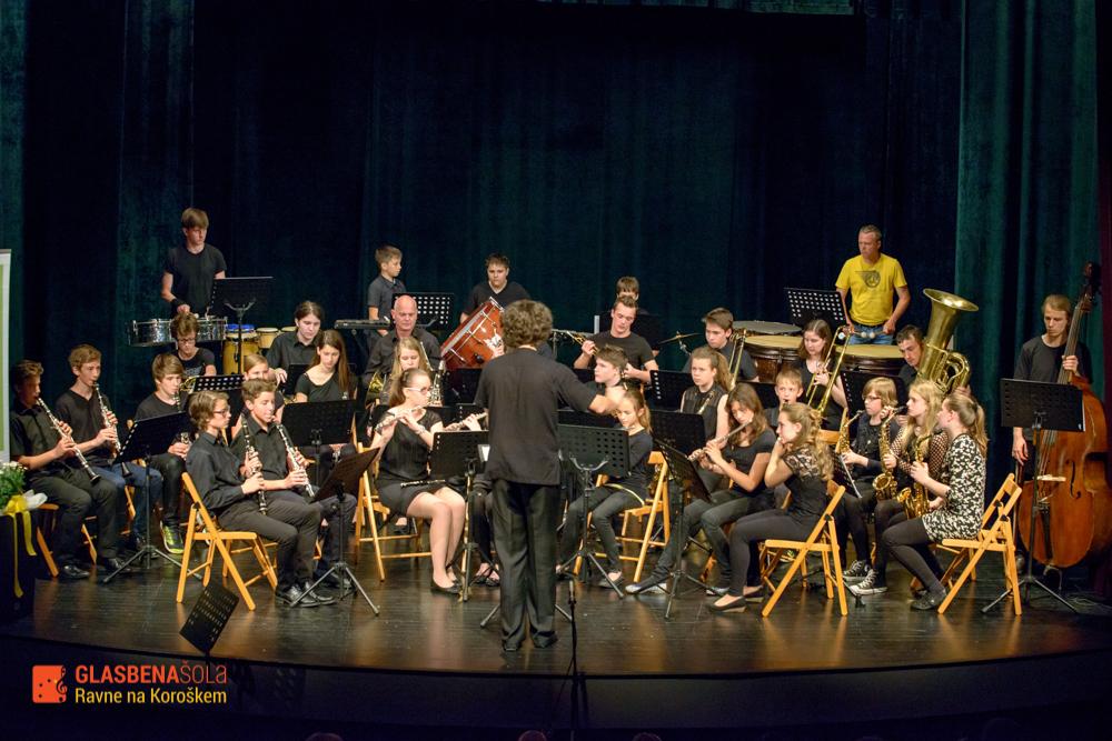 koncert-orkestrov-19-05-117
