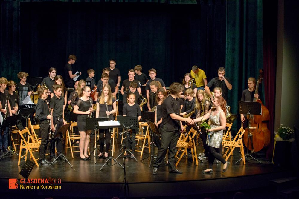 koncert-orkestrov-19-05-119