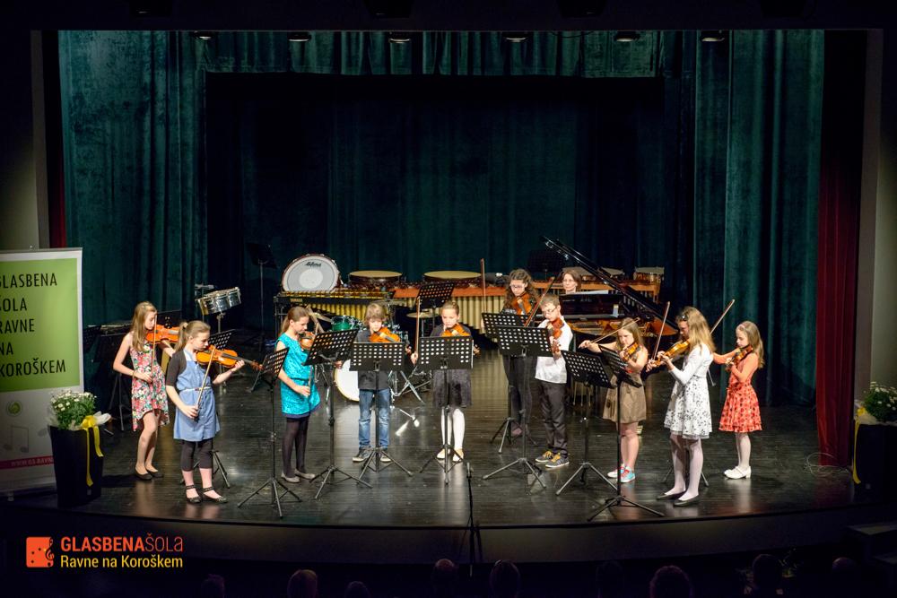koncert-orkestrov-19-05-2