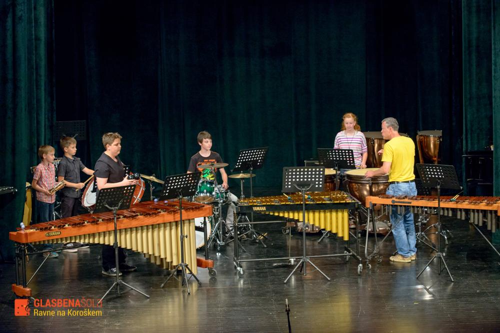koncert-orkestrov-19-05-20