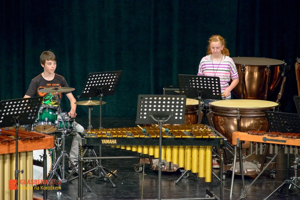 koncert-orkestrov-19-05-22