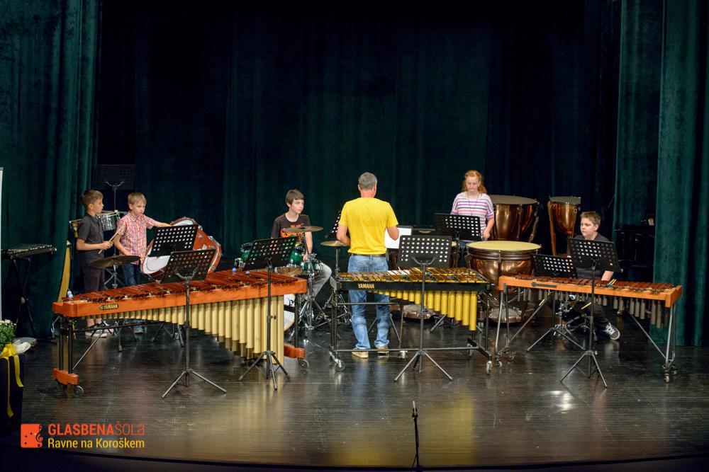 koncert-orkestrov-19-05-24