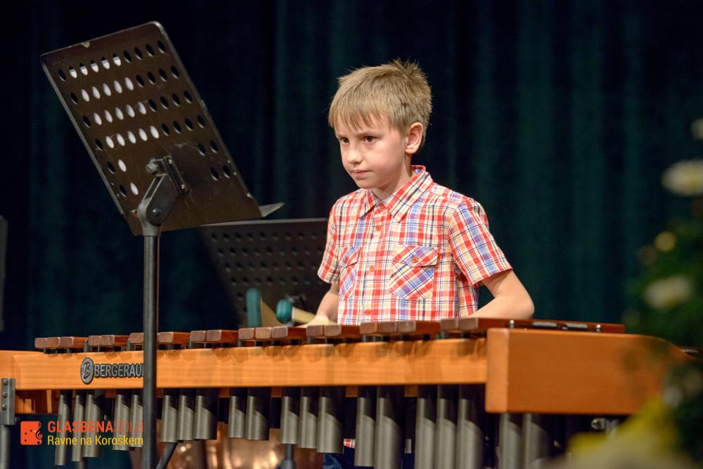 koncert-orkestrov-19-05-29