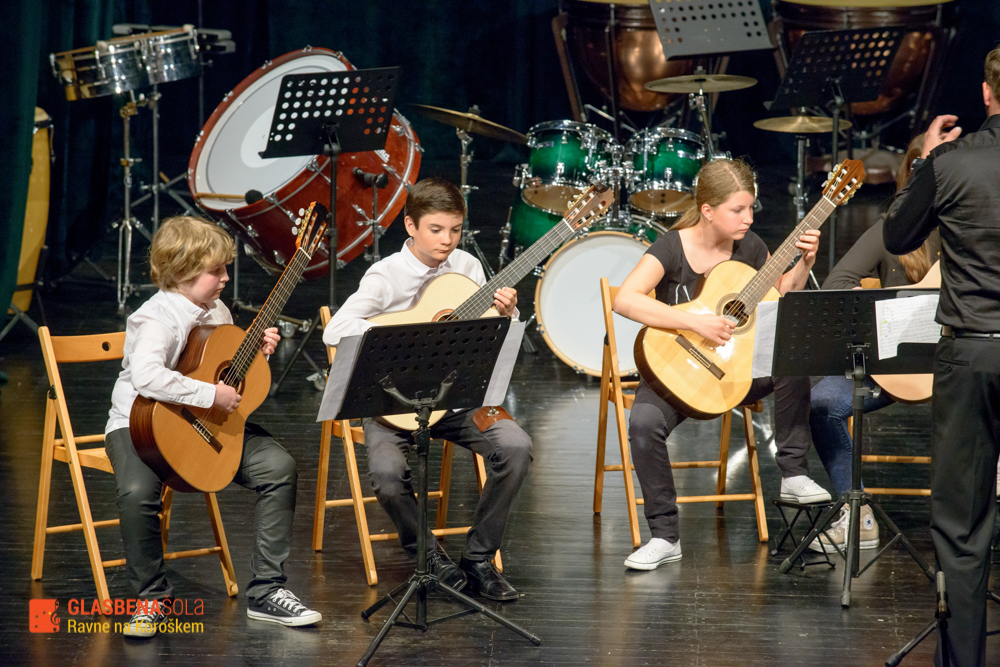 koncert-orkestrov-19-05-34