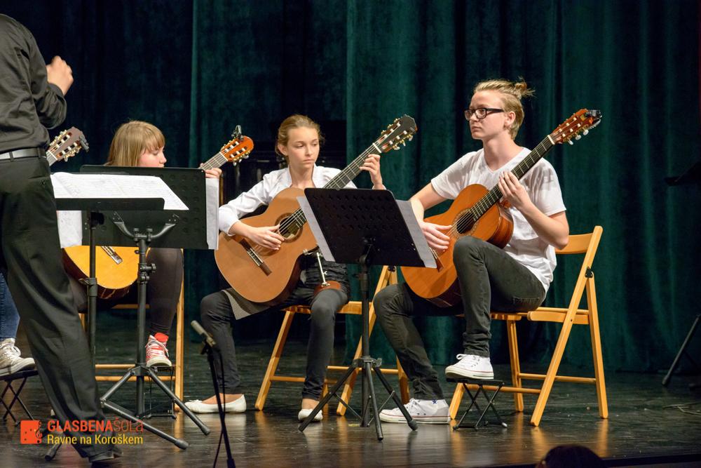 koncert-orkestrov-19-05-38