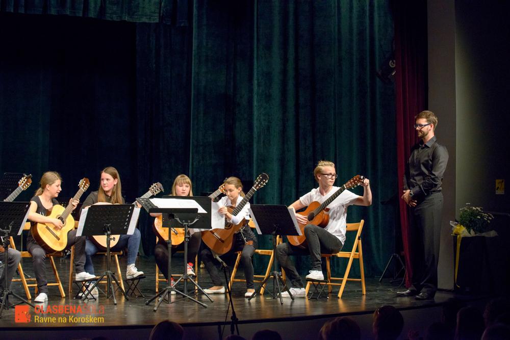 koncert-orkestrov-19-05-43