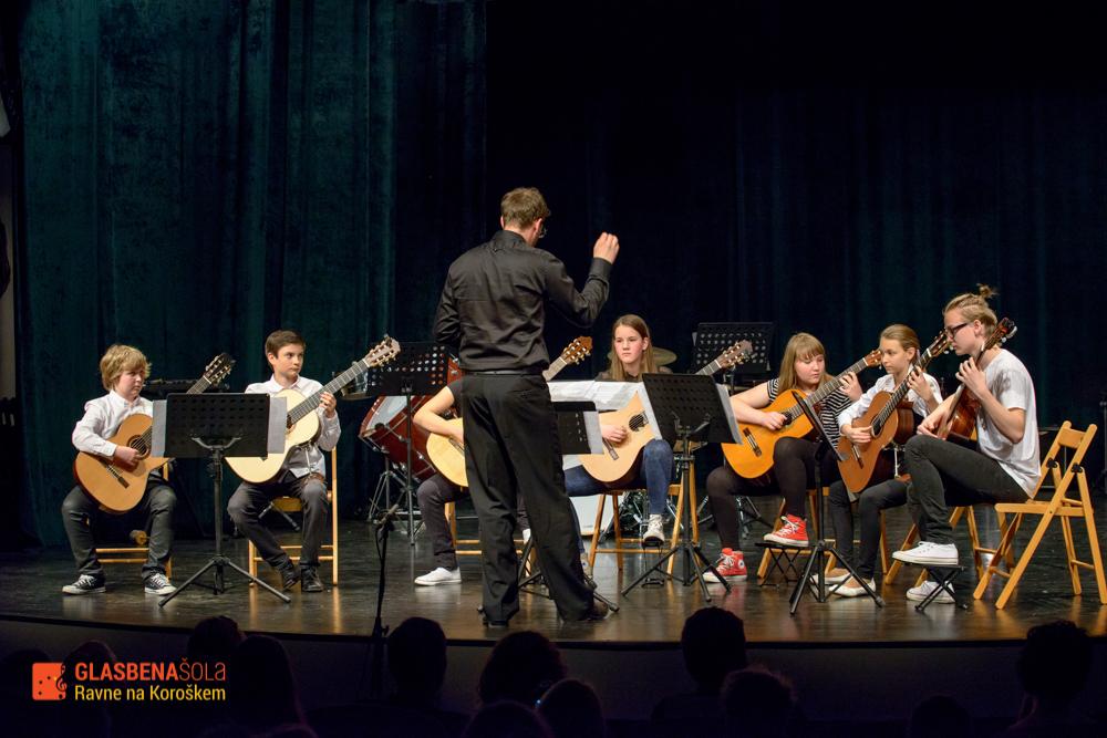 koncert-orkestrov-19-05-44