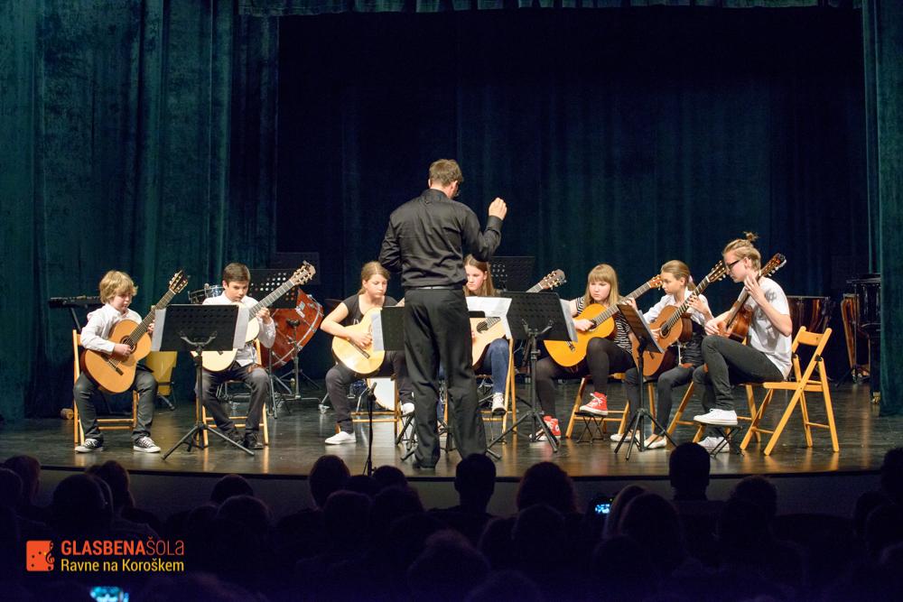 koncert-orkestrov-19-05-46