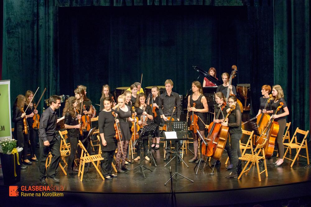 koncert-orkestrov-19-05-50