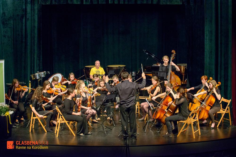 koncert-orkestrov-19-05-52