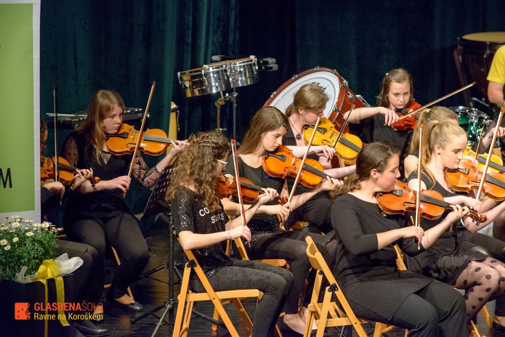 koncert-orkestrov-19-05-54