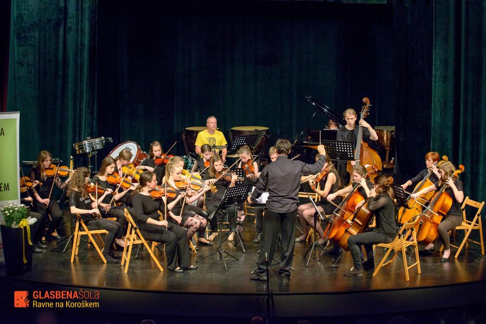 koncert-orkestrov-19-05-57