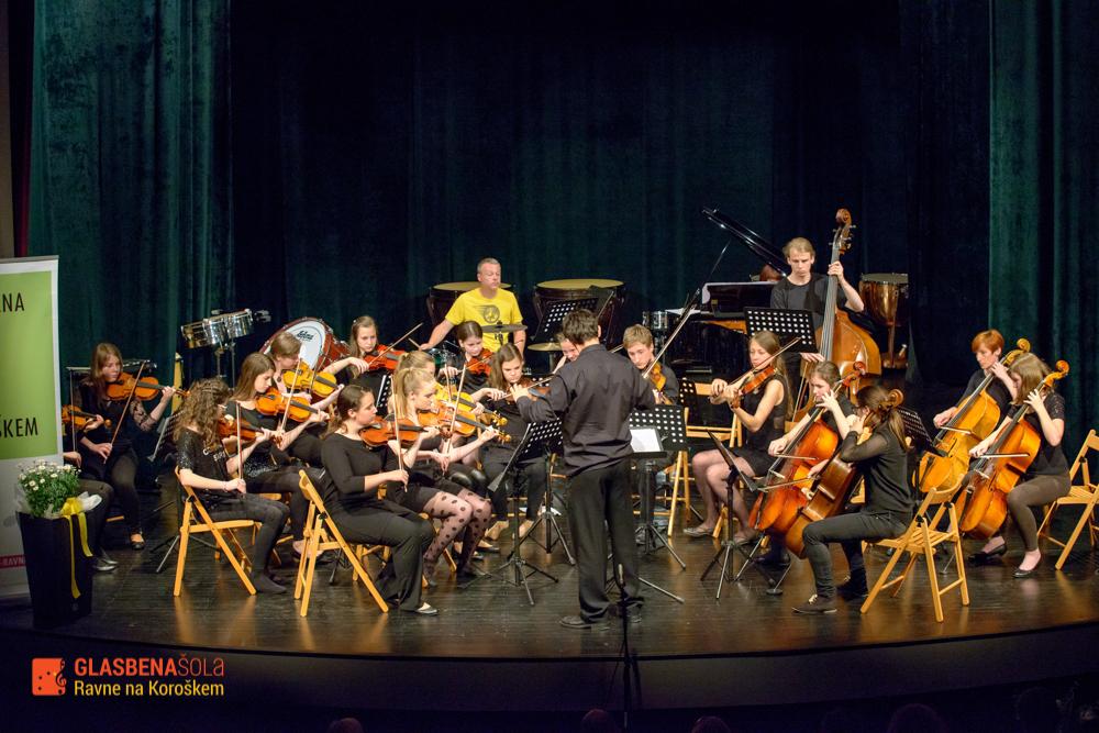 koncert-orkestrov-19-05-62