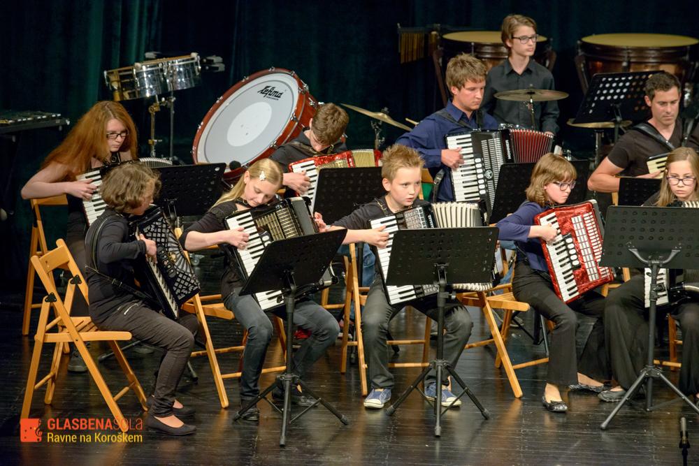 koncert-orkestrov-19-05-80