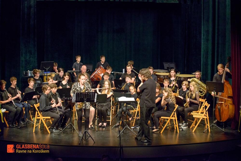 koncert-orkestrov-19-05-92