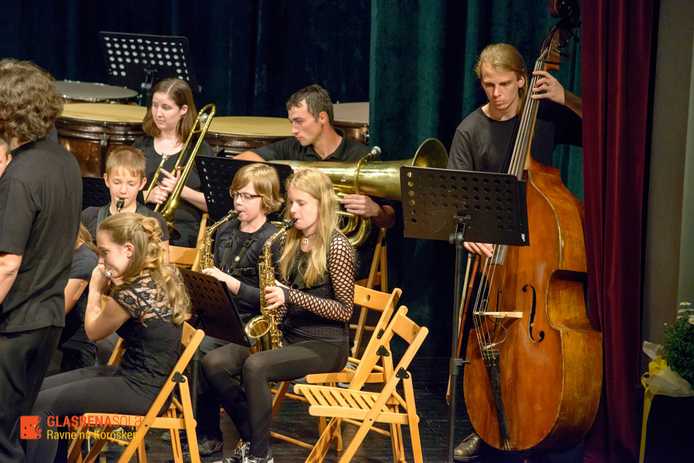 koncert-orkestrov-19-05-97