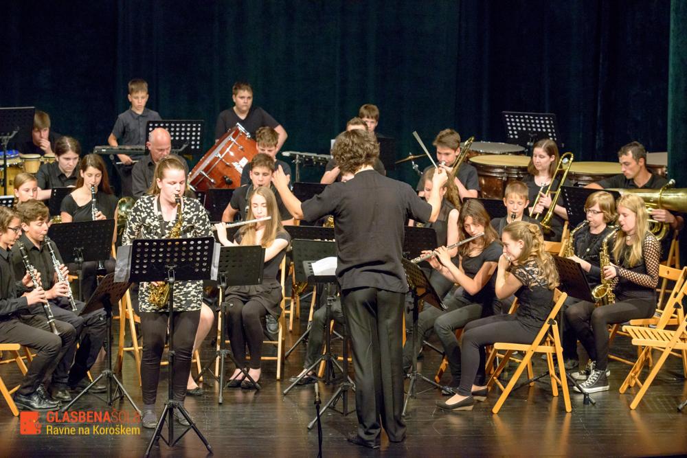 koncert-orkestrov-19-05-98