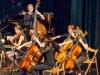 koncert-orkestrov-19-05-55