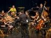 koncert-orkestrov-19-05-64