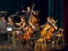 koncert-orkestrov-19-05-65