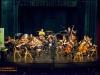 koncert-orkestrov-19-05-66