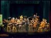 koncert-orkestrov-19-05-67