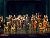 koncert-orkestrov-19-05-69