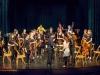 koncert-orkestrov-19-05-71