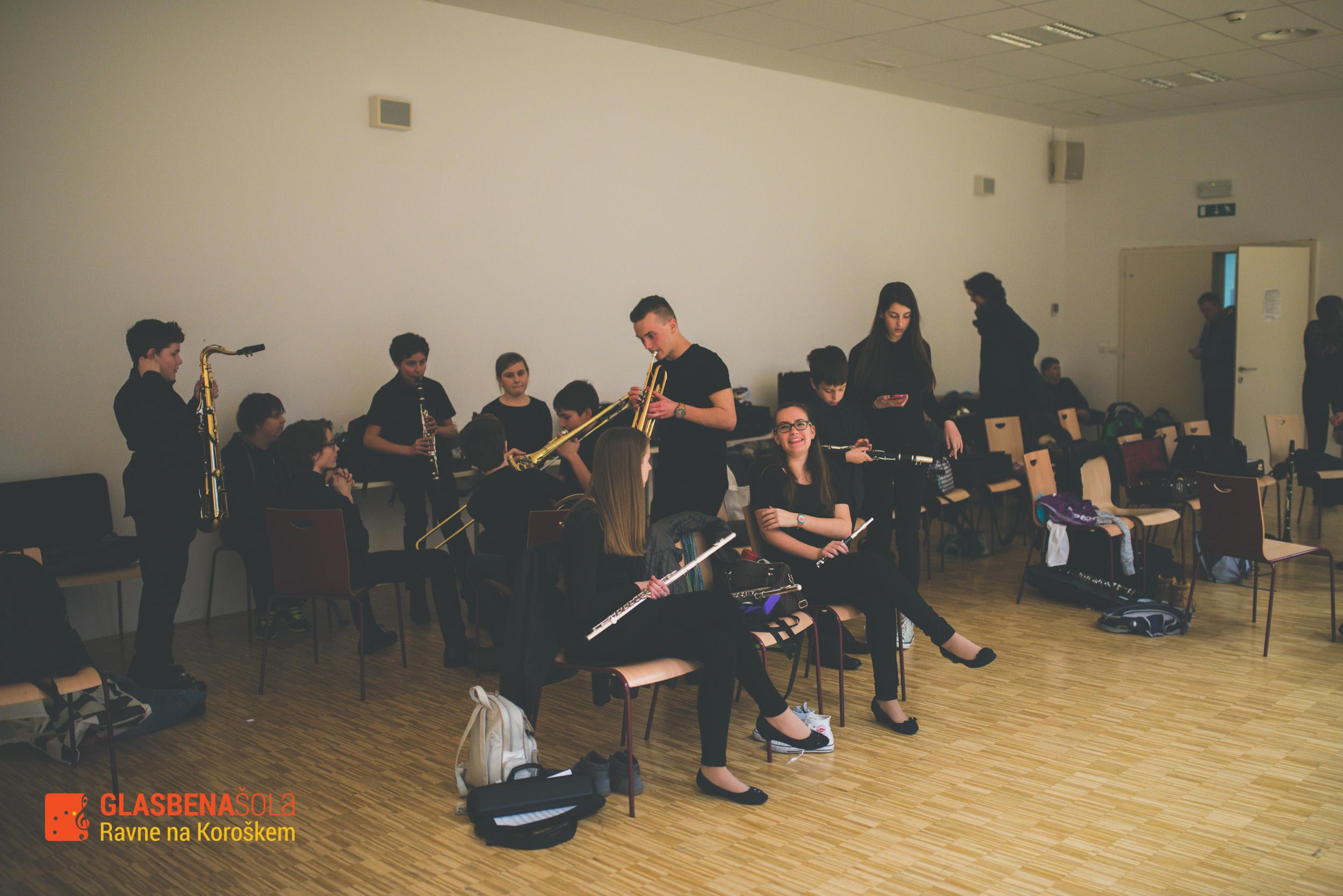 dobrodelna-revija-ljubljana-11