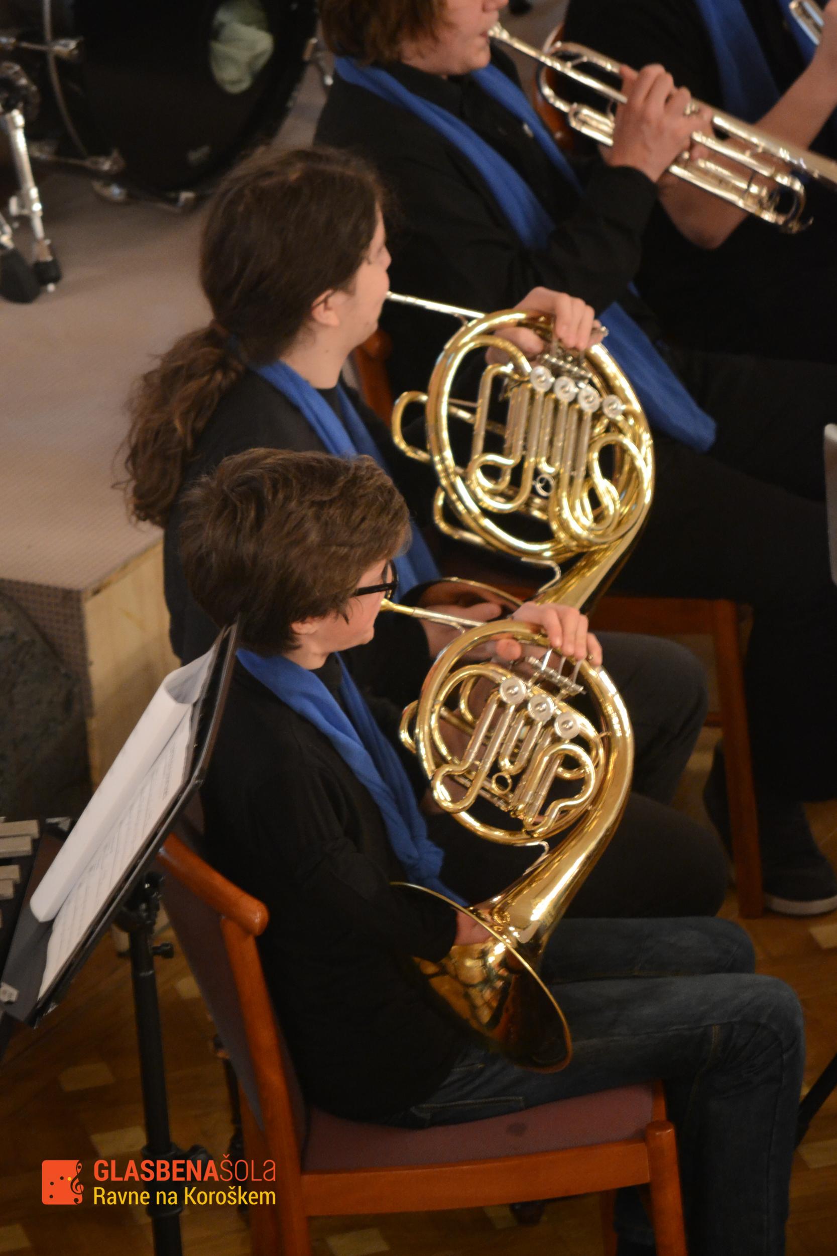 orkester_gs_ravne_rogaska-18