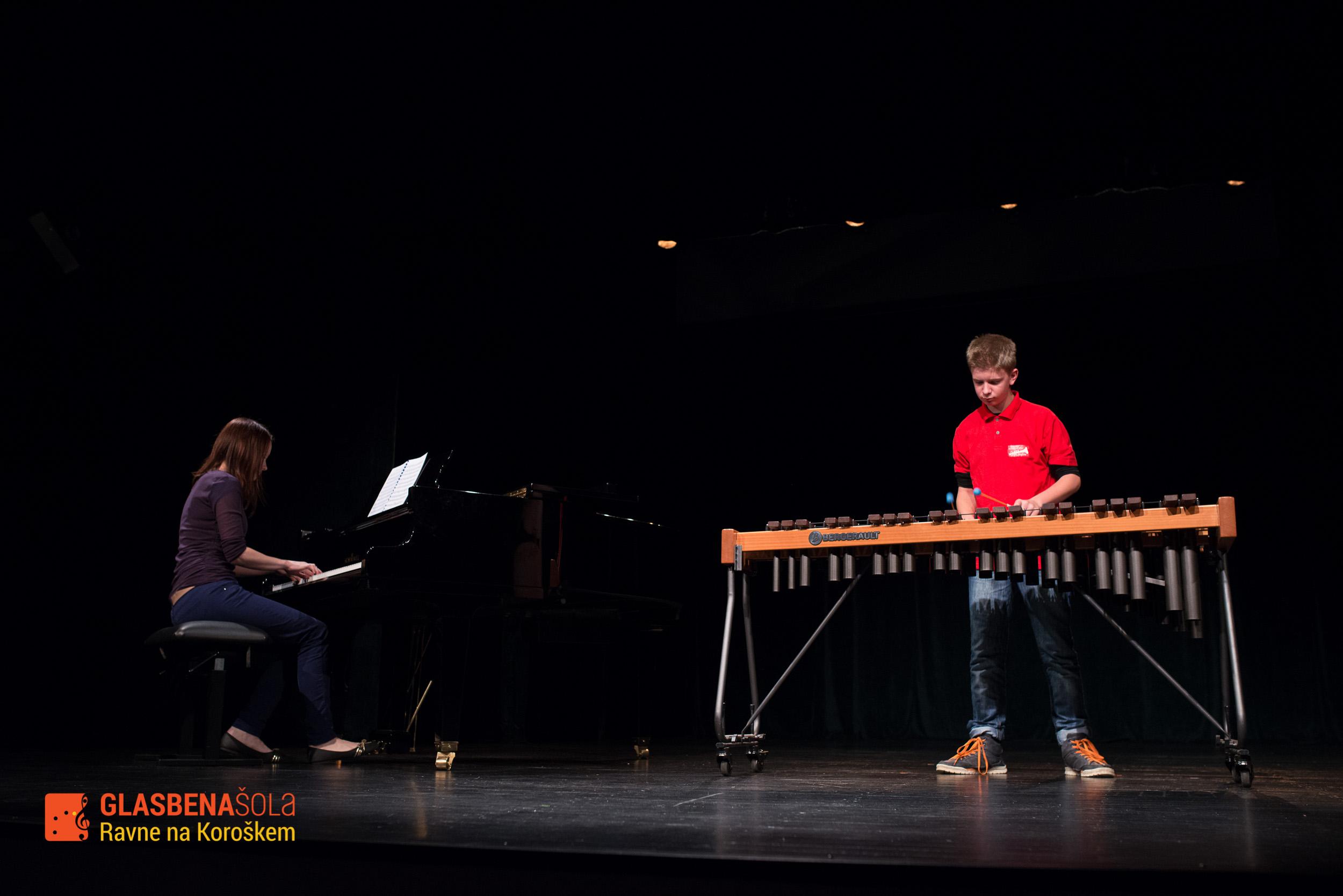 koncert-08-11-2014-10