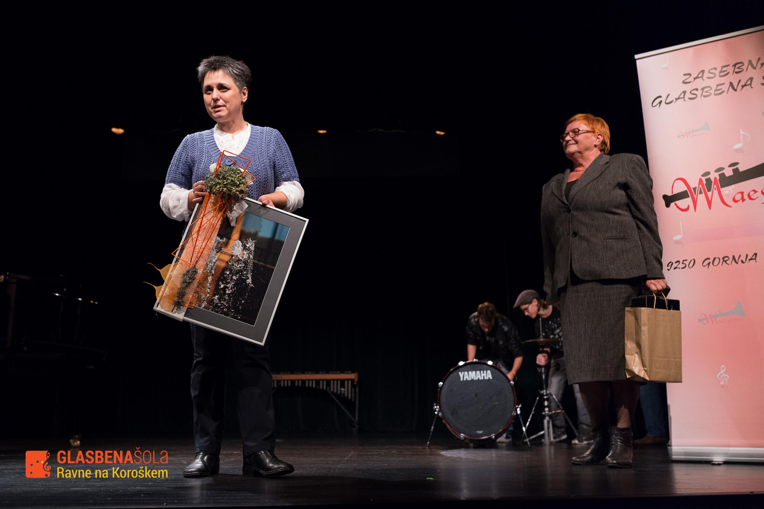 koncert-08-11-2014-31