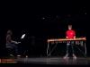 Koncert 08.11.2014 (Ravne na Koroškem)