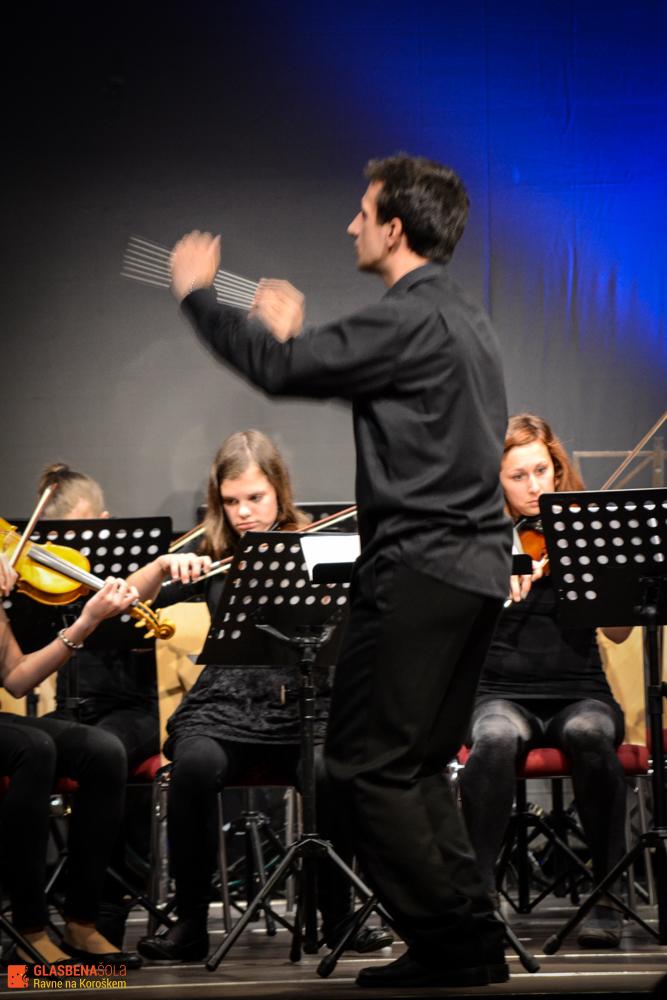 gs_koncert_godalni_simfon_2015-10