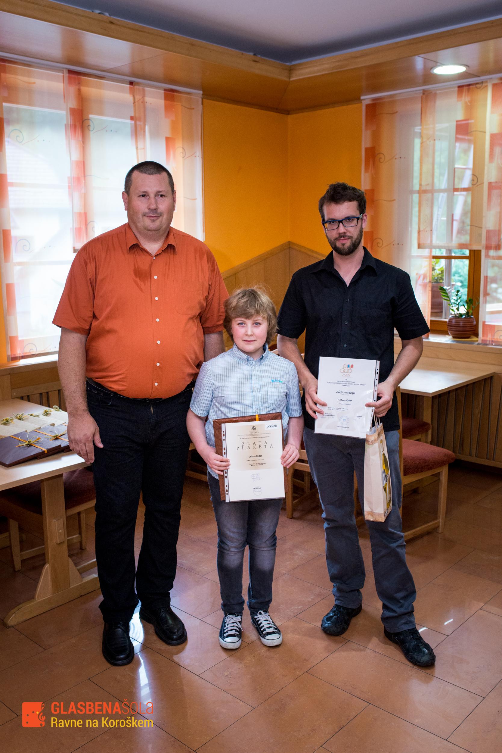 podelitev-prizanj_062015-11