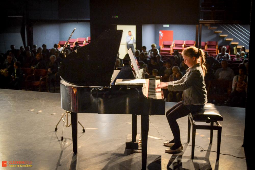 gs_koncert_crna_2015-25