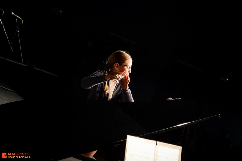 gs_koncert_crna_2015-45