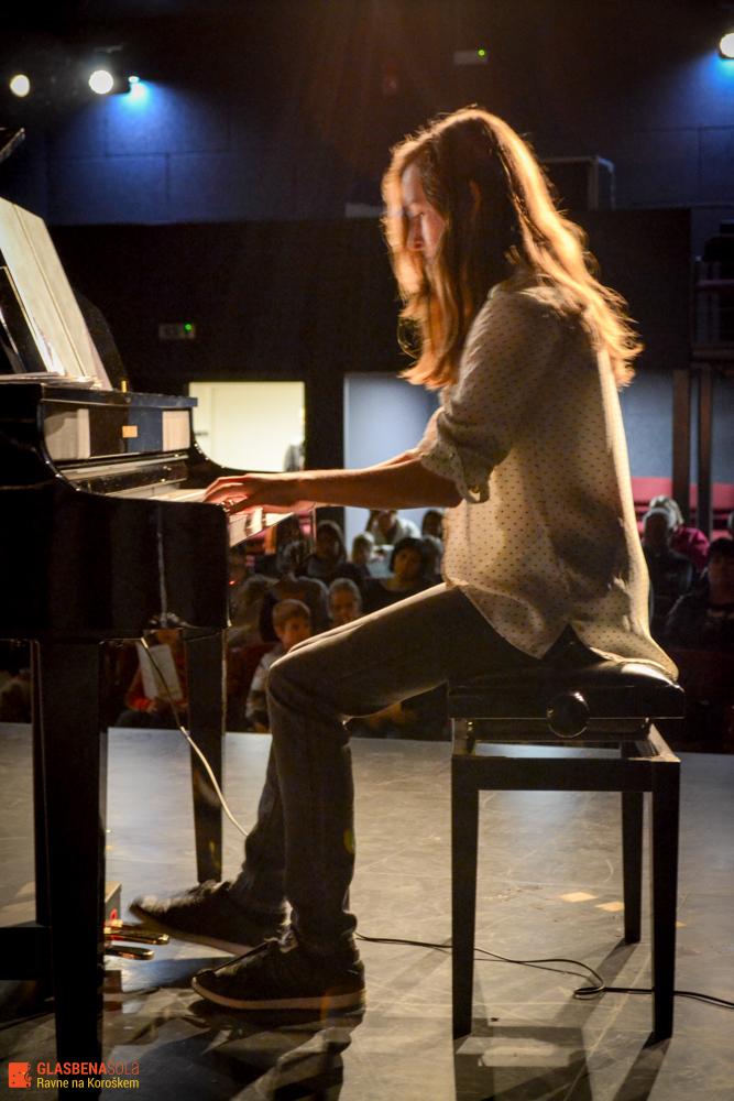 gs_koncert_crna_2015-50