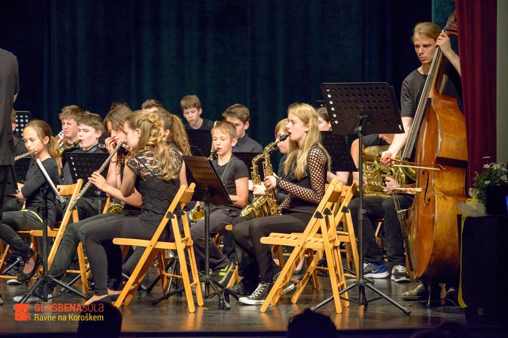koncert-orkestrov-19-05-100