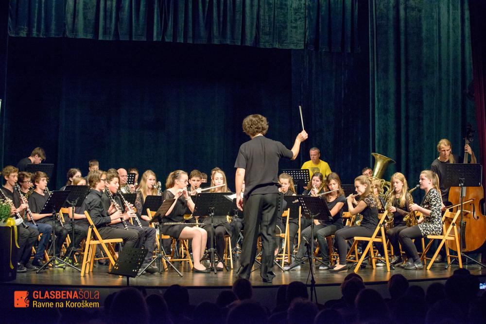 koncert-orkestrov-19-05-106