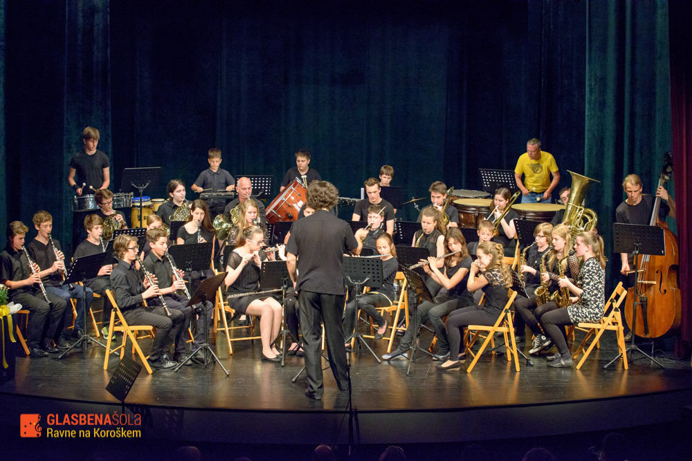 koncert-orkestrov-19-05-107
