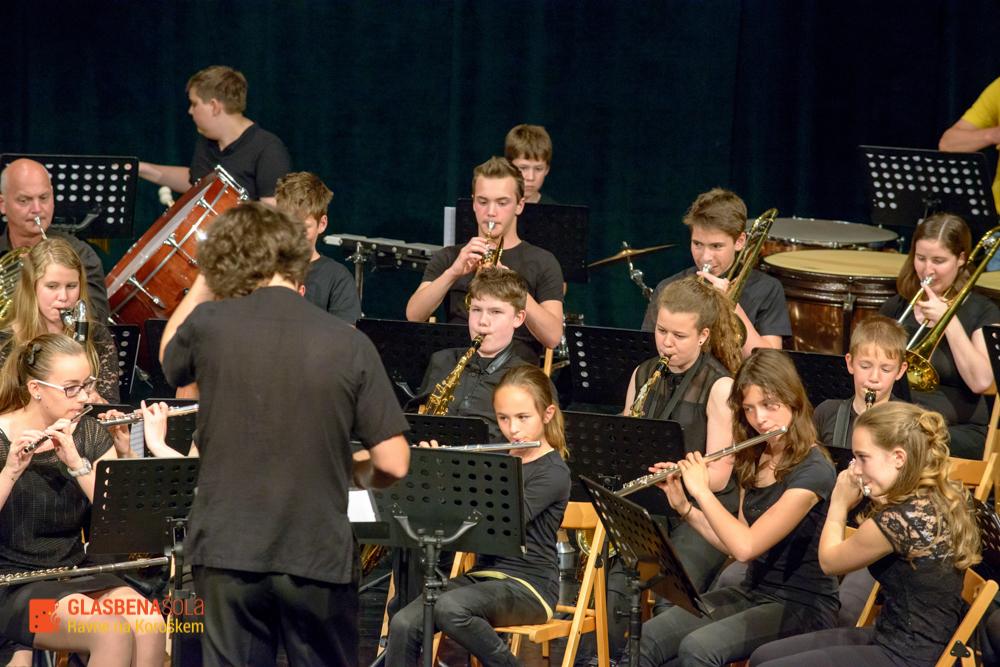 koncert-orkestrov-19-05-112